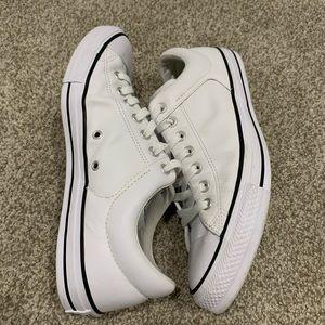 Converse Shoes - Men converse